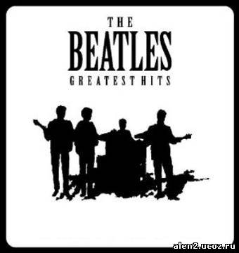 The Beatles - Greatest Hits (Remastered 2009) MP3