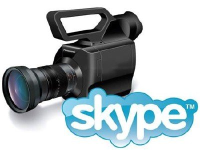 Evaer Video Recorder for Skype 1.2.0.17