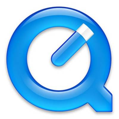player QuickTime Pro 7.7.1 на русском