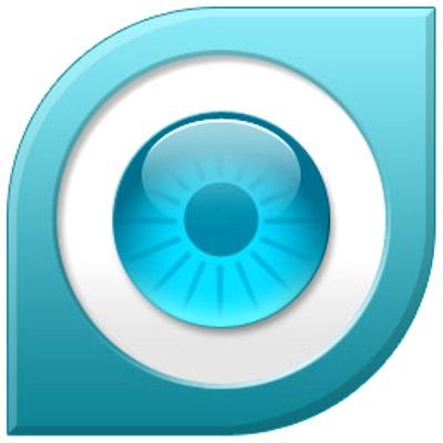 Антивирус НОД 5 / ESET NOD32 AntiVirus 5.0.94.4 (RePack/RUS) x86/x64 + ключ