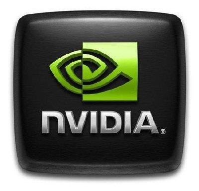 nvidia geforce 7300 gs драйвер скачать