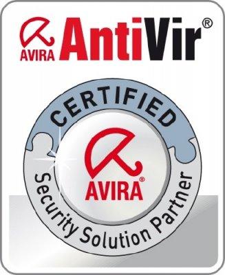 Ключи для антивируса AVIRA 2012