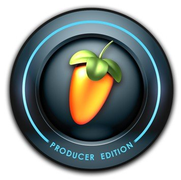 Fruity Loops 10.0.9 Final Producer Edition / FL Studio / Фрути Лупс русская версия + ключ, кряк, кейген
