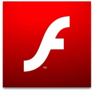 Adobe Flash Player / Адобе Флеш плеер 11.1.102.55 для windows 7