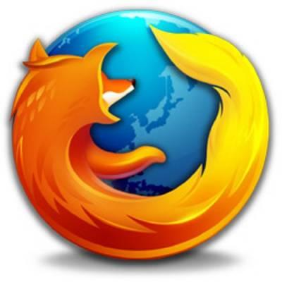 Мозила Файрфокс / Mozilla Firefox 8.0 Beta 5