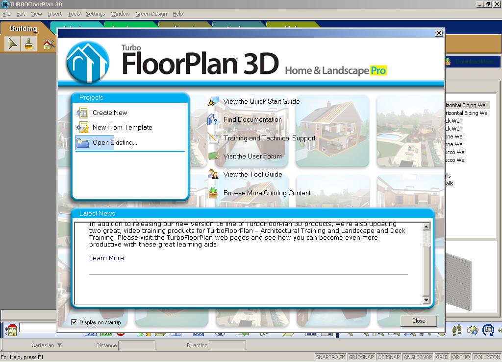 Floorplan 3D Код Активации