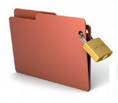Anvide Lock Folder 1.64 Rus Portable + Skins