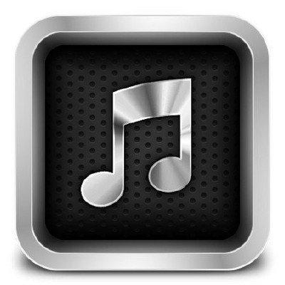 iTunes / Айтюнс 10.5.2.11 для windows на русском