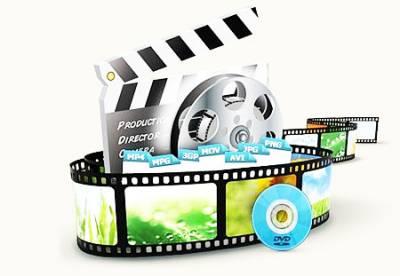 конвертер ВидеоМАСТЕР 2.15 (RePack)