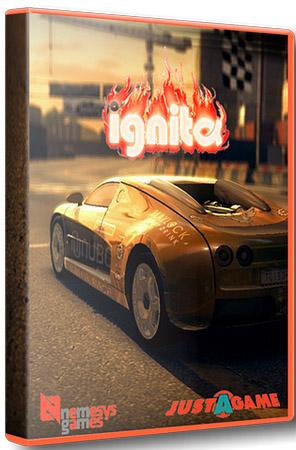 Ignite v 1.0r12 (PC/2011/RUS)