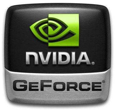 драйвера для видеокарты НВИДИА / NVIDIA GeForce 295.73 WHQL (x32-x64)