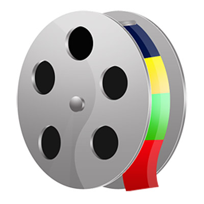программа для создания видео Windows Movie Maker 2.6 (2012)