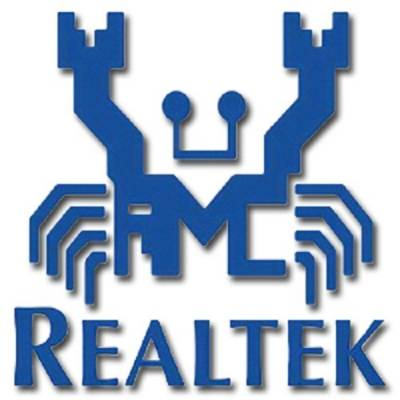 Аудио драйвер Realtek High Definition Audio Driver R2.68 (2012) для Windows