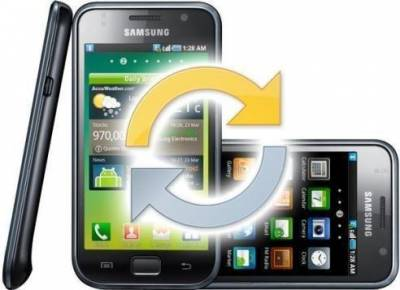 Samsung Kies 2.2.0.12014.18.8 Rus