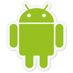 Эмулятор Android для Windows - YouWave for Android 2.3.1