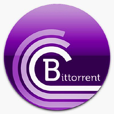 БитТоррент / BitTorrent Stable 7.7 build 27663 русская версия для windows