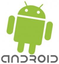 Игры для Андроид / Android (2012/RUS) + ключ, кряк