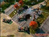 Скачать игру red alert 3 uprising