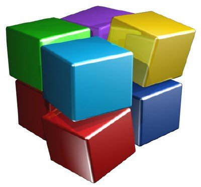 Дефрагментация диска Defraggler 2.11.560 + Portable