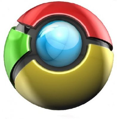браузер Google Chrome / Гугл Хром 21.0.1180.79 Stable + Portable