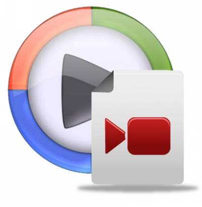 Any Video Converter Ultimate 4.5.1 (2012) + ключ, кряк
