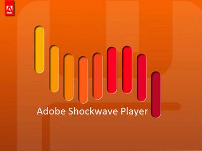 Adobe Shockwave Player / Адобе плеер 11.6.6.636 для windows 7