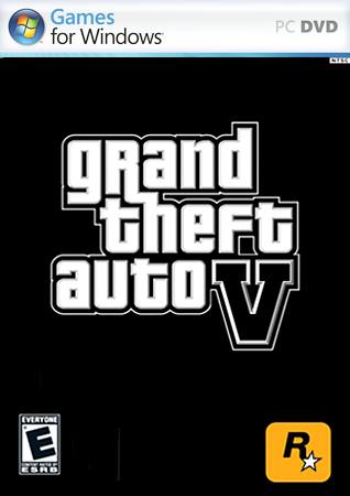 Скачать ГТА / GTA 5 / Grand Theft Auto V на pc, для пк