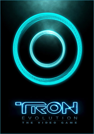 ТРОН: Эволюция / TRON: Evolution: The Video Game (RePack Revenants)