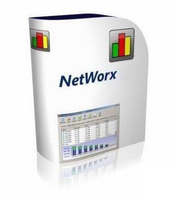 NetWorx 5.2.6 (32/64 bit) Repack