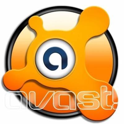 Аваст / Avast! Free Antivirus 2014 9.0.2008 Final, РС