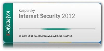Kaspersky Internet Security Касперпский 2012 12.0.0.374 (Beta/RUS) + ключ
