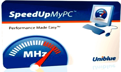 Speed Up My PC 2014 6.0.3.8(RUS)+ключ, кряк, кейген, лекарство активации, код