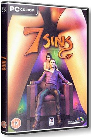 7 Sins (PC/Полная русская и английская)