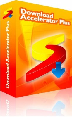 Download Accelerator Plus v.9.7.0.0 (2011)