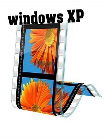 Windows Movie Maker 2.6 (Windows 7, XP/2010) русская версия