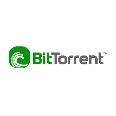BitTorrent 7.5.1 Build 25302 русская версия