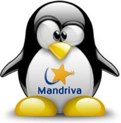 Linux Mandriva / Линукс Мандрива 2011 RC2 x86/x64 ( 1xDVD ) 2011