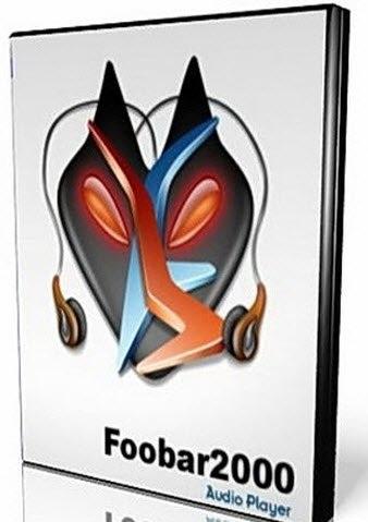 Foobar2000 1.1 RusXPack 1.14 на русском