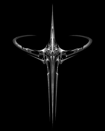 Квейк / Quake / Scourge of Armagon / Dissolution of Eternity + Графомоды (Repack)