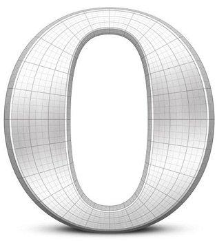 Опера / Opera Next 12.00.1027 Pre-Alpha