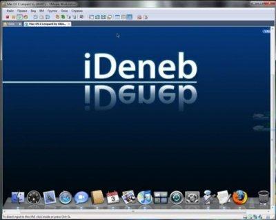 Виртуальная машина VMware workstation rus + видеоинструкция установки