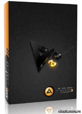 АИМП / AIMP 3 Beta 4 rus русская версия