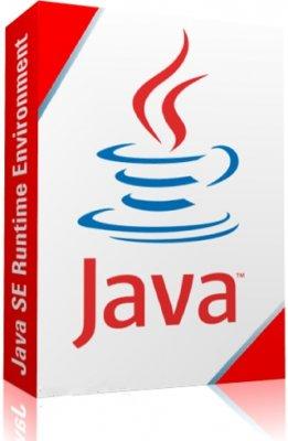 Java SE Runtime Environment 6 Update 27 (x86/x64)