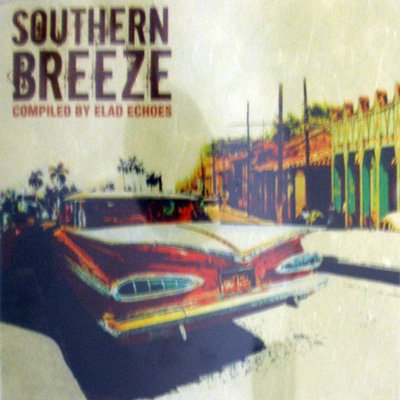 Southern Breeze (2011) Mp3