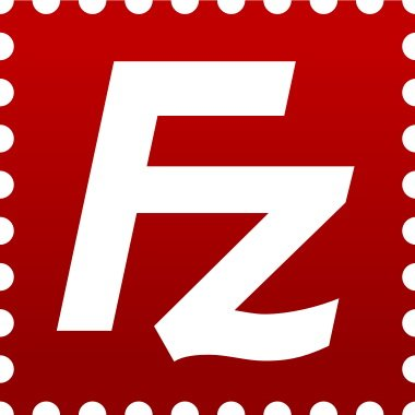 Файлзила / FileZilla 3.5.1 RC1 rus