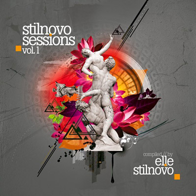 Stilnovo Sessions Vol.1 (2011) Mp3