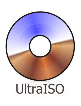 UltraISO Premium 9.3.6 Build 2750 Box для windows 7, ключ +Portable +RePack x32/x64 на русском