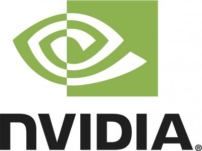 драйвера для видеокарты НВИДИА / NVIDIA GeForce/ION Driver 280.26 WHQL