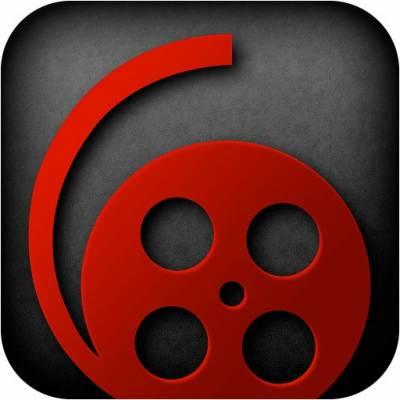 плеер для Айпод и Айфон AVPlayer 1.43 (2011) Iphone, Ipod